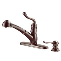 we also offer plumbing fixtures and faucets from